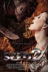 Seed-2-The-New-Breed-2014-movie-Marcel-Walz-6