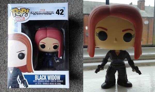 black-widow-funko-pop-vinyl