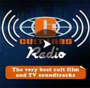 Cult Labs Radio