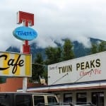 TV: Huge news on 'Twin Peaks' as 18 episodes confirmed, location revealed and regular music composer returns!