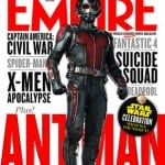 Print Isn't Dead: Why Film and Gaming Magazines Matter