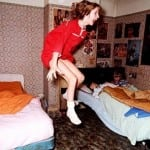 'The Conjuring 2: The Enfield Poltergeist' begins casting