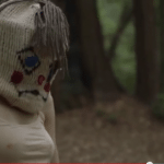 This red-band NSFW trailer for 'Felt' is bizarre and deeply disturbing