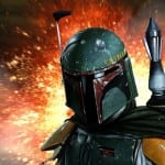 Rumour: The second Star Wars spin-off will be a Boba Fett origin story