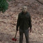 Latest update on 'Friday the 13th' confirms it will NOT be a sequel to Marcus Nispel's 2009 remake