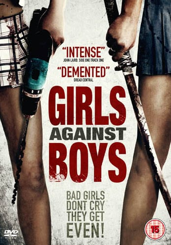 girls-against-boys