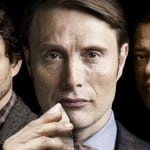 TV: 'Hannibal' wishes you happy hunting in visually arresting Season 3 TV spot