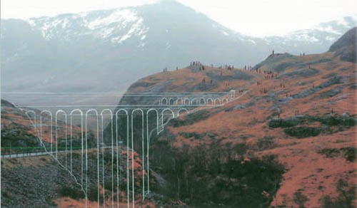 harry-potter-magical-places-book-azkaban-bridge