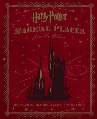 harry-potter-magical-places-from-the-films