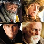 Massive image gallery reveals Tarantino's 'The Hateful Eight'