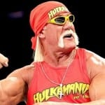 Hulk Hogan to star as a villain in 'The Expendables 4'?