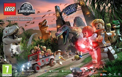 lego-jurassic-world-poster