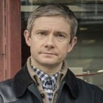 Martin Freeman joins 'Captain America: Civil War' as cast continues to grow