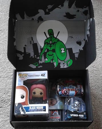 marvel-zbox-open