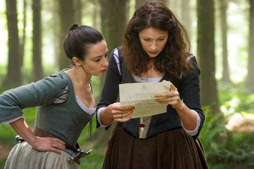 outlander-episode-14-still