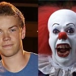 Say hello to your new Pennywise from Cary Fukunaga's 'It' remake, he'll kill you all!
