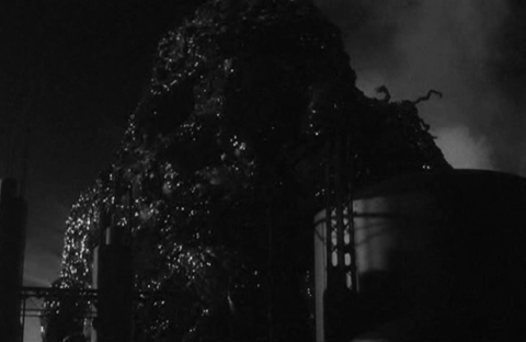 quatermass-2-giant-monster