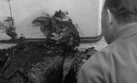quatermass-2-hammer-films-vincent-broadhead-death-tar