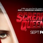 TV: The full length 'Scream Queens' trailer is here, no one is safe!