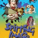 SPITTING IMAGE: THE COMPLETE 11TH SERIES Set For DVD Release on 1st June 2015 in UK