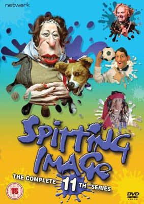 spitting-images-series-11