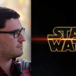 Josh Trank pulls out of directing 'Star Wars' spin-off movie