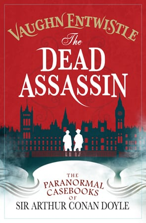 the-dead-assassin