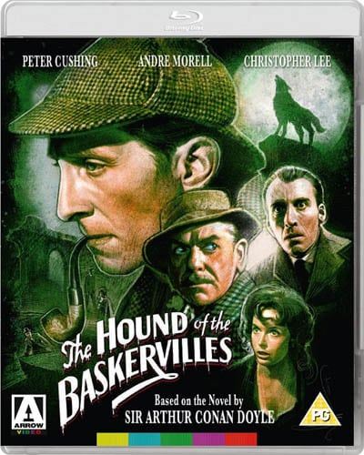 the-hounds-of-the-baskervilles
