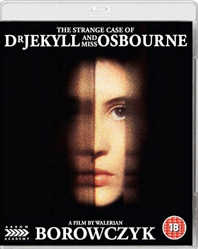 the-strange-case-of-dr-jekyll-and-miss-osbourne