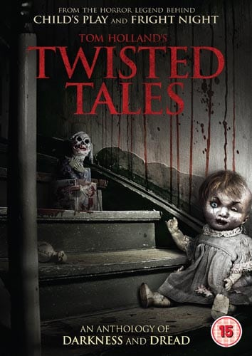 2010_00XXX_TwistedTales_DVD_Inlay_AW.indd