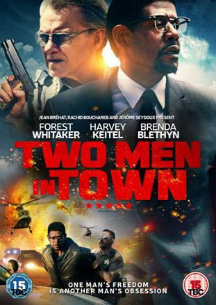 two-men-in-town