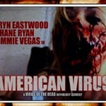 Prepare yourselves for 'Virus of the Dead', a zombie horror anthology!