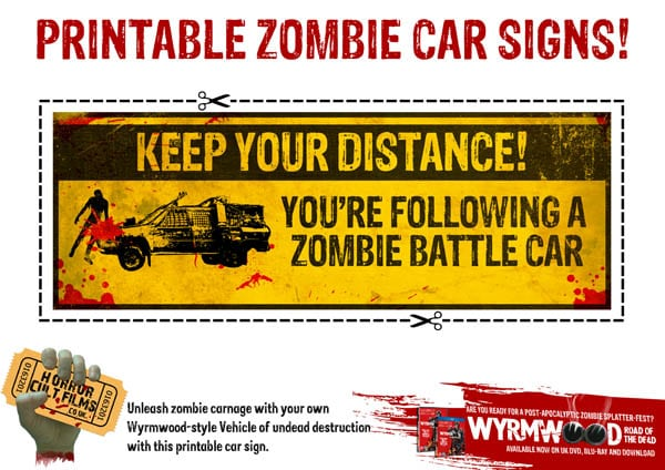 wyrmwood-print-zombie-car-HCF-Exclusive