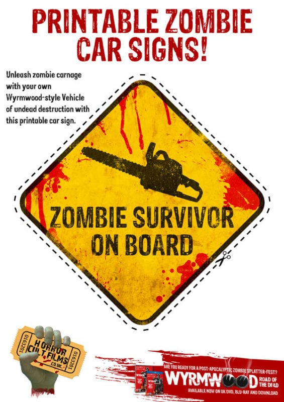 wyrmwood-print-zombie-survivor-HCF-Exclusive