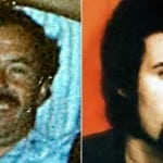 FILM TO BE MADE ABOUT THE YORKSHIRE RIPPER HOAXER 'WEARSIDE JACK'