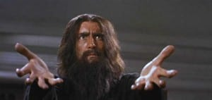 Rasputin-the-Mad-Monk-christopher-lee