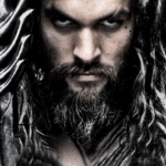 Confirmed! James Wan will direct 'Aquaman' for Warners and DC