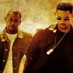 Joe Carnahan to direct 'Bad Boys 3'? Now there's a smart idea!