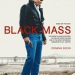 New Teaser Poster Revealed For BLACK MASS Starring Johnny Depp as Whitey Bulger