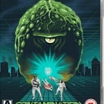 Arrow Video To Release Video Nasty CONTAMINATION on Dual Format on 6th July 2015