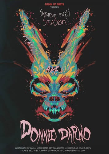 donnie-darko-grimm