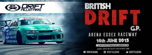 drift-gp-essex