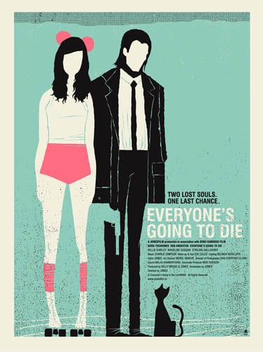 everyones-going-to-die-poster