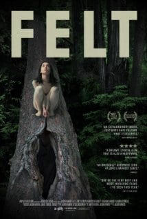Exclusive interview with FELT creative team Jason Banker and Amy Everson