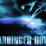 New 'Harbinger Down' trailer reminds me of The Thing, and it looks awesome!