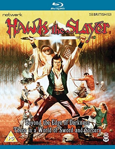 hawk-the-slayer
