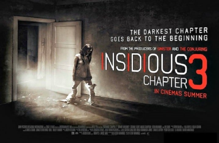 insidious_chapter_three_ver7-718x470