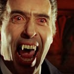 Breaking! The Horror Channel to honour Christopher Lee with a night of terror