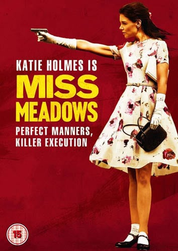 miss-meadows