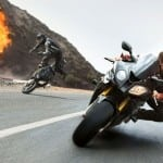 Action packed new 'Mission: Impossible- Rogue Nation' trailer aims to bring down the syndicate in spectacular fashion